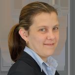 https://moneywiseglobal.com/wp-content/uploads/2015/08/Leanne-Sherwood-MWGsupplied-153x153.png