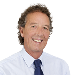 https://www.moneywiseglobal.com/wp-content/uploads/2015/12/Peter-Hayes-Head-Shot-Home-Loans.png